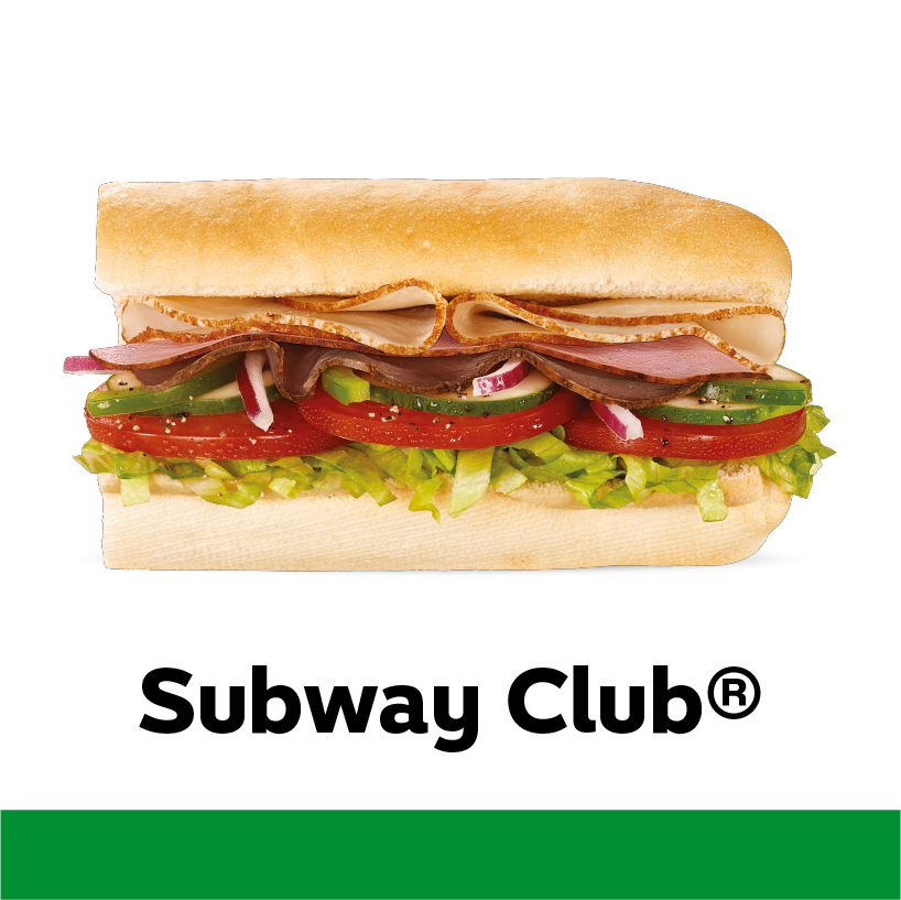 subway-club